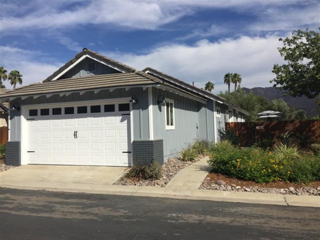1297 Smokebush Ct, El Cajon, CA 92019 (#180048564) :: Keller Williams - Triolo Realty Group
