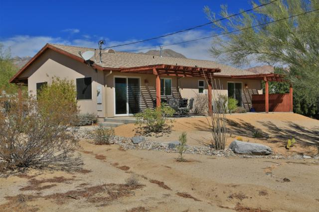 3403 San Rafael, Borrego Springs, CA 92004 (#180048579) :: The Houston Team | Compass