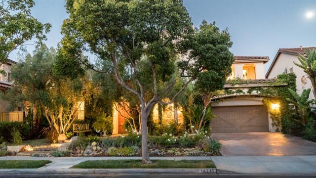 14715 Via Bettona, San Diego, CA 92127 (#180048604) :: The Yarbrough Group