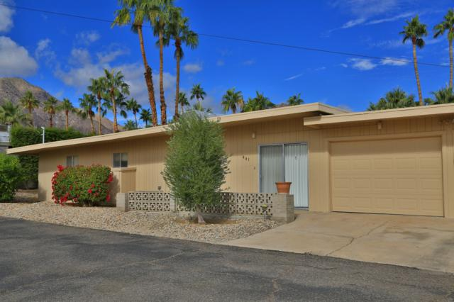 441 Sun And Shadows Dr, Borrego Springs, CA 92004 (#180048627) :: Welcome to San Diego Real Estate