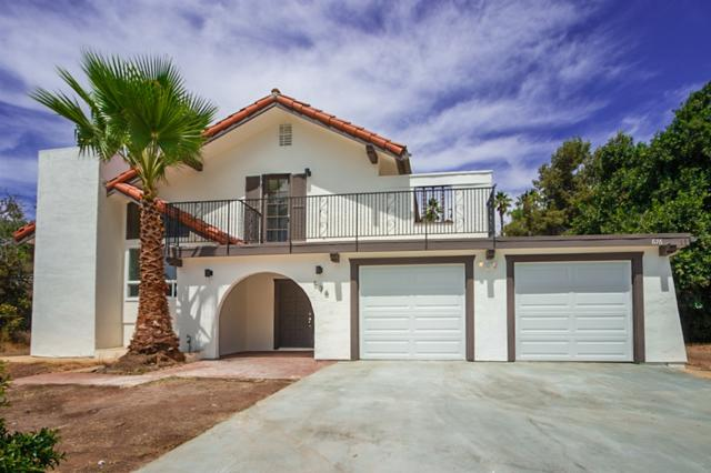 676 Ora Avo Dr., Vista, CA 92084 (#180048674) :: Welcome to San Diego Real Estate