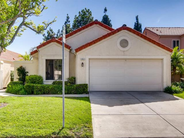 15447 Avenida Rorras, San Diego, CA 92128 (#180048687) :: Keller Williams - Triolo Realty Group