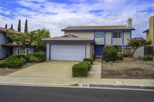 8140 Hillandale Dr, San Diego, CA 92120 (#180048708) :: Keller Williams - Triolo Realty Group