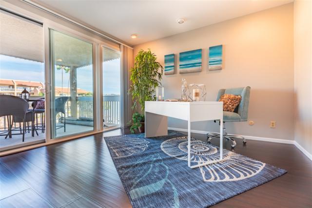4513 Cove Drive #9, Carlsbad, CA 92008 (#180048712) :: eXp Realty of California Inc.