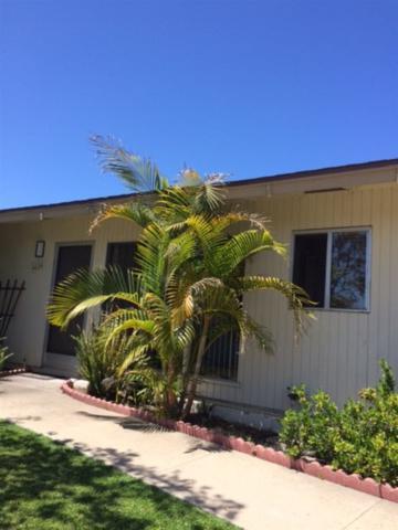 1638 La Madera Ln, San Marcos, CA 92078 (#180048737) :: KRC Realty Services
