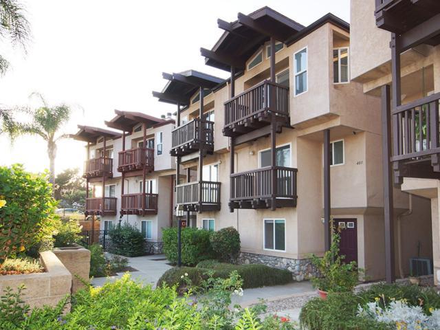 480 W Laurel, San Diego, CA 92101 (#180048757) :: Neuman & Neuman Real Estate Inc.
