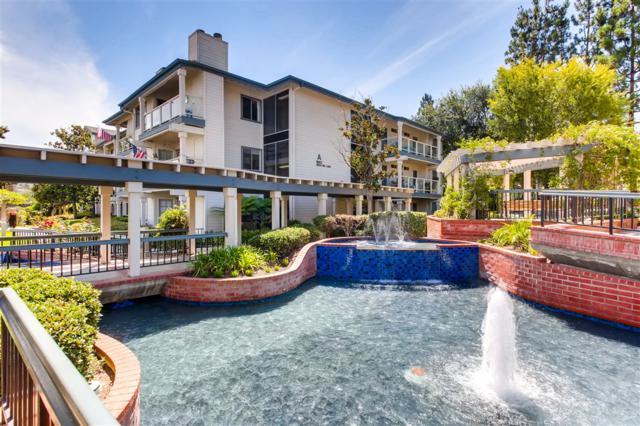1682 Circa Del Lago A210, San Marcos, CA 92078 (#180048763) :: Welcome to San Diego Real Estate