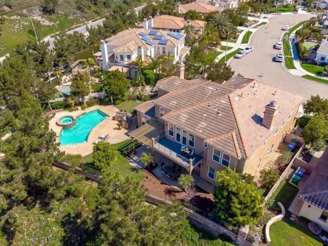 7041 Heron Cir, Carlsbad, CA 92011 (#180048786) :: Ascent Real Estate, Inc.