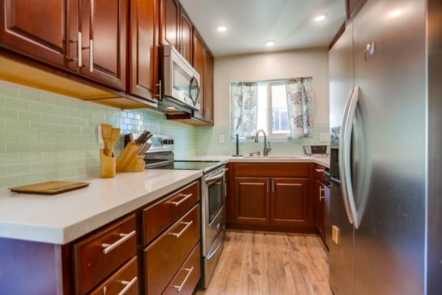 10509 Caminito Rimini, San Diego, CA 92129 (#180048800) :: Heller The Home Seller