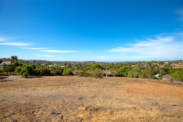1653 Lone Oak Rd #32, Vista, CA 92084 (#180048801) :: Welcome to San Diego Real Estate