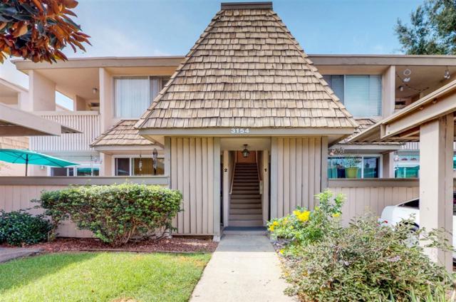 3154 Groton Way #3, San Diego, CA 92110 (#180048852) :: The Yarbrough Group