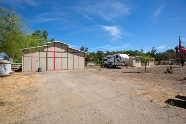 13665 Old Road, Valley Center, CA 92082 (#180048883) :: Beachside Realty