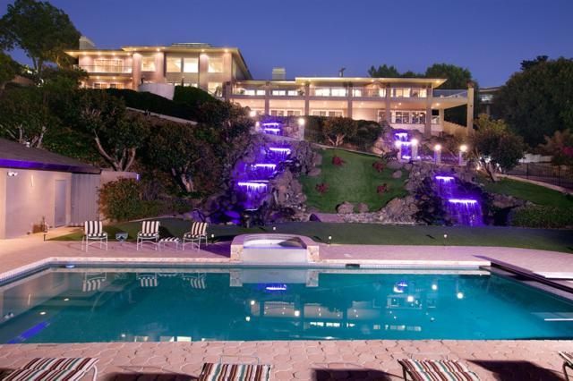4605 Yerba Santa, San Diego, CA 92115 (#180048892) :: Keller Williams - Triolo Realty Group