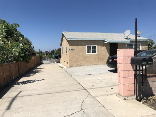 370 43rd St, San Diego, CA 92102 (#180048923) :: The Yarbrough Group