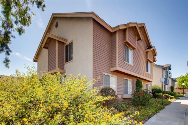 1659 Manzana Way, San Diego, CA 92139 (#180048958) :: eXp Realty of California Inc.