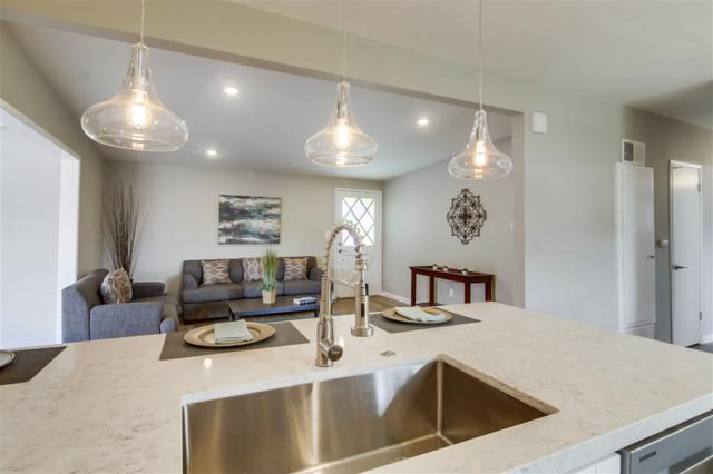 1121 Holly Ave, Imperial Beach, CA 91932 (#180048959) :: Keller Williams - Triolo Realty Group