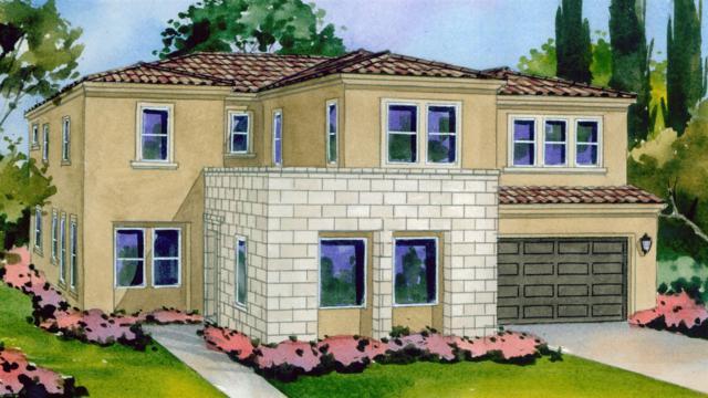 15012 Sarah Ridge Place, San Diego, CA 92127 (#180048961) :: The Yarbrough Group