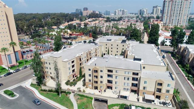 3550 Lebon Drive #6330, San Diego, CA 92122 (#180048966) :: Welcome to San Diego Real Estate