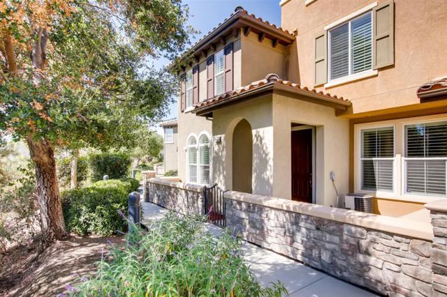 1689 Avery Rd., San Marcos, CA 92078 (#180049001) :: eXp Realty of California Inc.