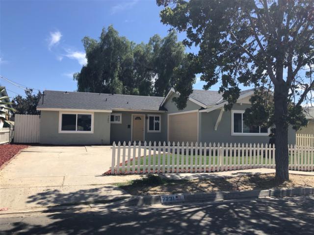 7231 Peter Pan Avenue, San Diego, CA 92114 (#180049027) :: eXp Realty of California Inc.