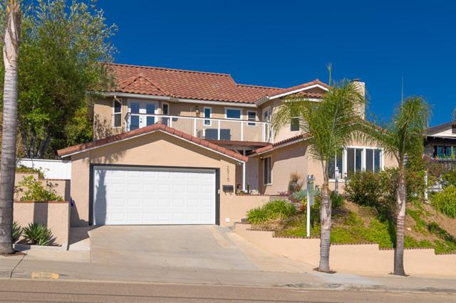 2915 Lloyd, San Diego, CA 92117 (#180049040) :: Welcome to San Diego Real Estate
