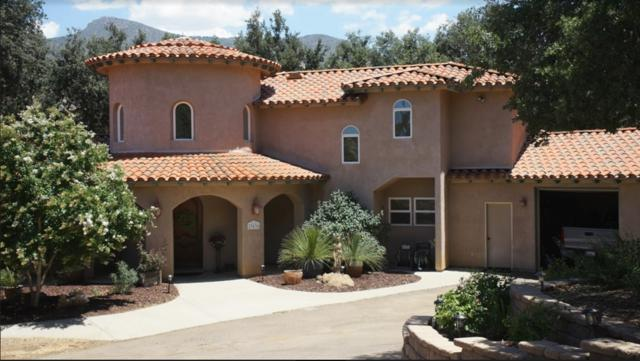 Address Not Published, Descanso, CA 91916 (#180049056) :: The Yarbrough Group