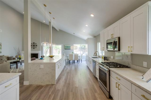 7533 Jennite Dr, San Diego, CA 92119 (#180049059) :: The Yarbrough Group