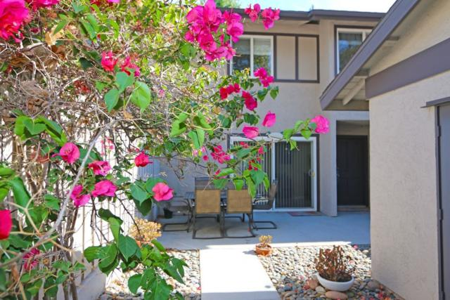 17379 Caminito Siega, San Diego, CA 92127 (#180049078) :: The Yarbrough Group