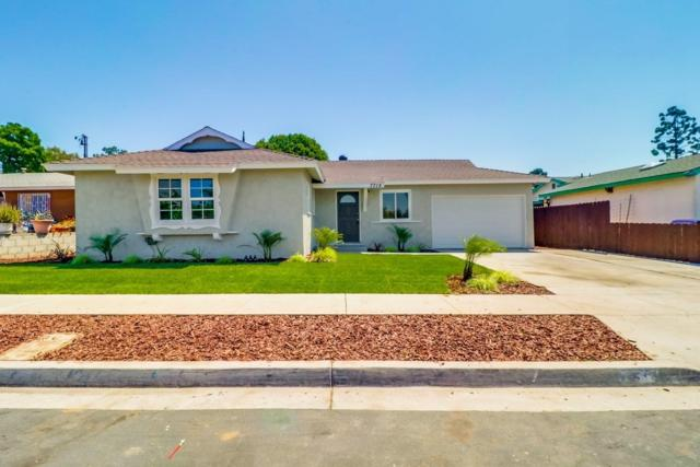 7715 Brookhaven Road, San Diego, CA 92114 (#180049122) :: Whissel Realty