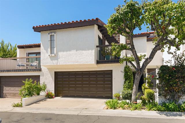 1004 Santa Helena Park Ct, Solana Beach, CA 92075 (#180049129) :: Neuman & Neuman Real Estate Inc.