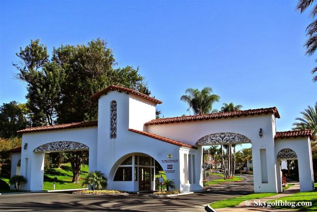2003 Costa Del Mar #686, Carlsbad, CA 92009 (#180049155) :: The Yarbrough Group