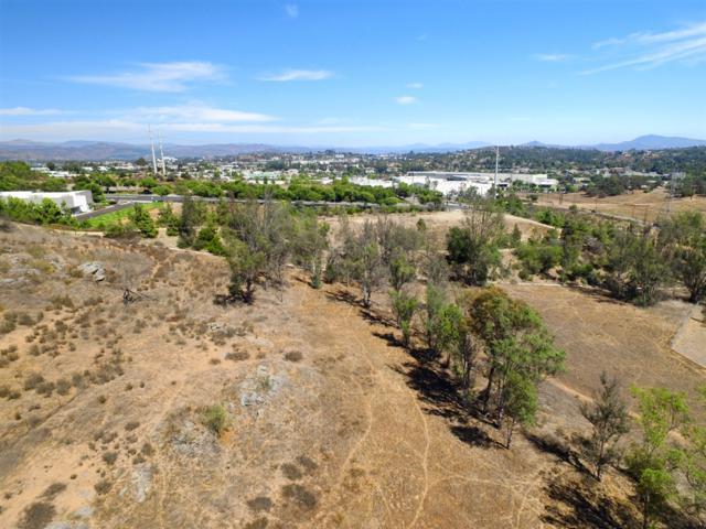 0 Kauana Loa Drive #9999, Escondido, CA 92029 (#180049161) :: The Yarbrough Group