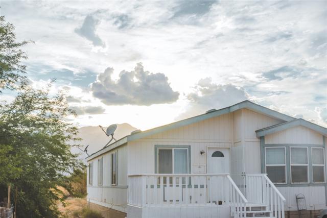 1542 Palm Canyon Dr, Borrego Springs, CA 92004 (#180049170) :: Ascent Real Estate, Inc.