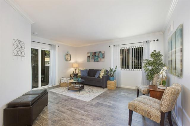San Diego, CA 92122 :: Welcome to San Diego Real Estate