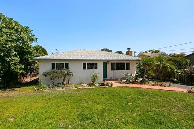 1245 Hymettus Ave, Encinitas, CA 92024 (#180049194) :: The Yarbrough Group