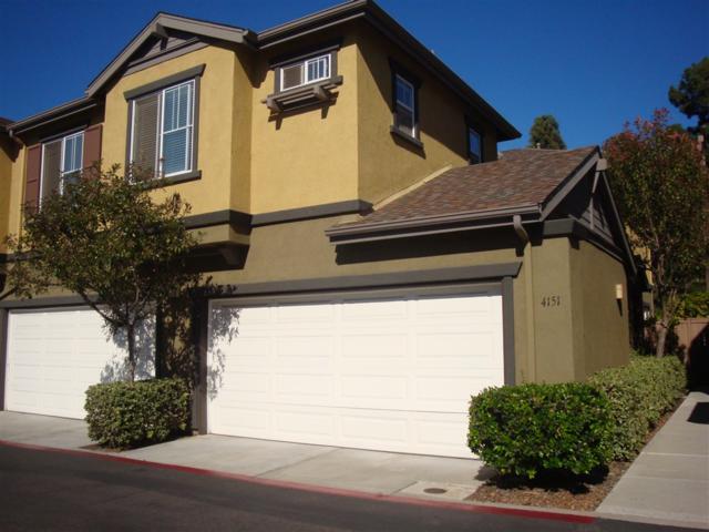 4151 Mandarin Terrance, San Diego, CA 92115 (#180049196) :: eXp Realty of California Inc.