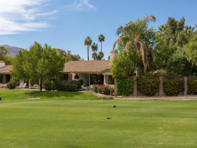 102 W Castellana, Palm Desert, CA 92260 (#180049225) :: Douglas Elliman - Ruth Pugh Group
