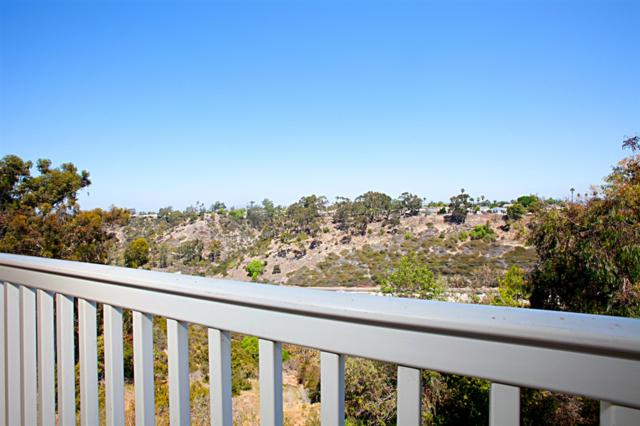 3030 Suncrest Dr #905, San Diego, CA 92116 (#180049274) :: The Yarbrough Group