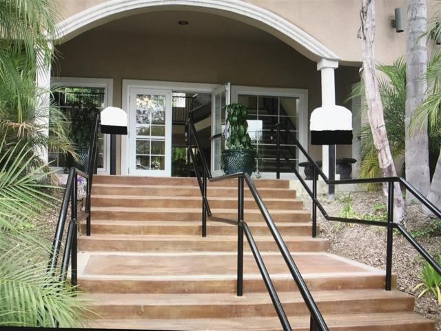4570 54th St. #125, San Diego, CA 92115 (#180049282) :: Welcome to San Diego Real Estate