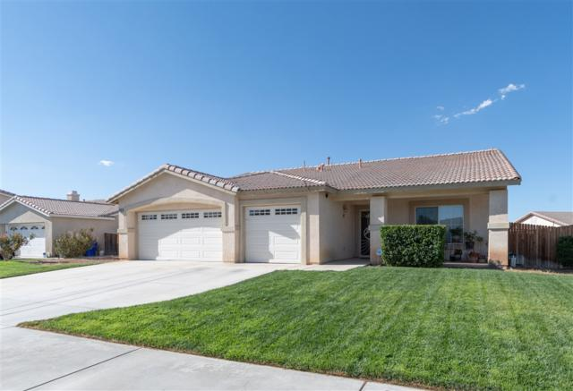 13126 Dos Palmas, Victorville, CA 92392 (#180049415) :: The Yarbrough Group