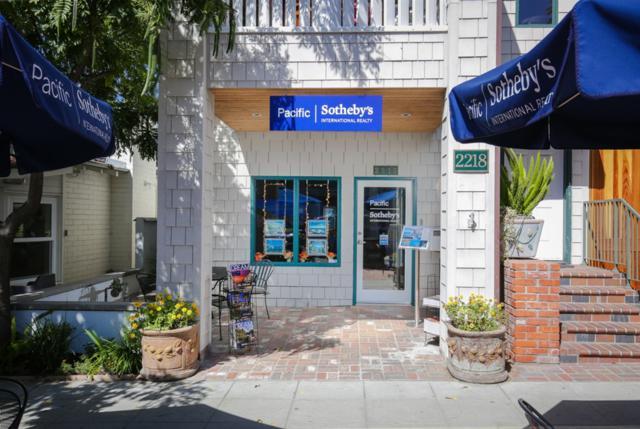 2220 Avenida De La Playa, La Jolla, CA 92037 (#180049420) :: Keller Williams - Triolo Realty Group