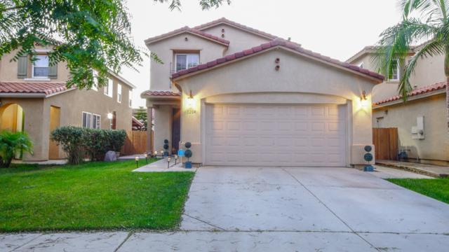 1204 Hidden Trails, San Diego, CA 92154 (#180049436) :: Ascent Real Estate, Inc.