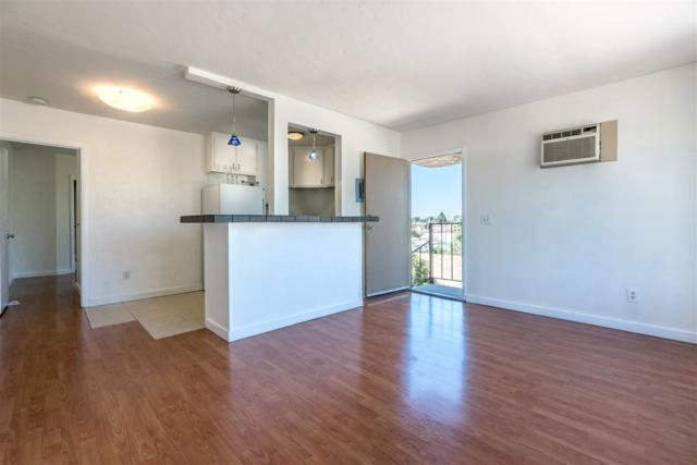 4921 Trojan Ave #4, San Diego, CA 92115 (#180049458) :: Whissel Realty