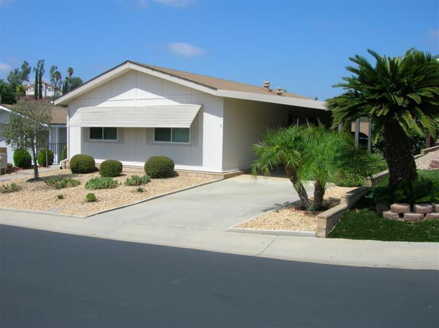 1820 Seco Glen, Escondido, CA 92026 (#180049465) :: Ascent Real Estate, Inc.