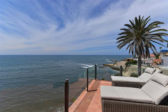 5642 Dolphin Pl, La Jolla, CA 92037 (#180049481) :: KRC Realty Services