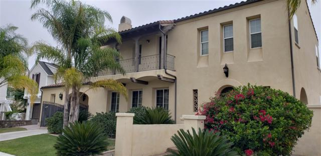 365 Bryan Point Drive, Chula Vista, CA 91914 (#180049502) :: Keller Williams - Triolo Realty Group