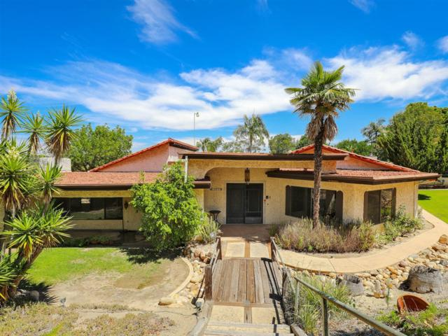 4268 Camino Alegre, La Mesa, CA 91941 (#180049508) :: The Yarbrough Group