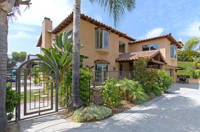 2858 Denver Street, San Diego, CA 92117 (#180049509) :: Welcome to San Diego Real Estate