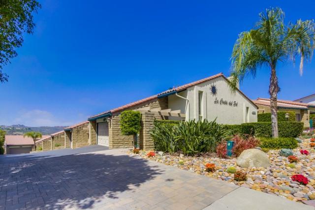 2349 Caringa Way #2, Carlsbad, CA 92009 (#180049512) :: eXp Realty of California Inc.