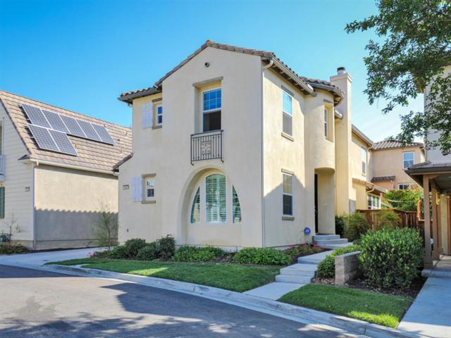10451 Cherry Blossom Lane, San Diego, CA 92127 (#180049537) :: Neuman & Neuman Real Estate Inc.
